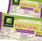 Picture of Nasoya Pasta Zero Shirataki Noodles