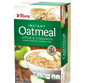 Picture of Tops Instant Oatmeal