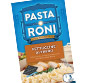Picture of Pasta Roni and Rice-A-Roni