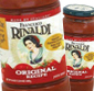 Picture of Francesco Rinaldi Pasta Sauce