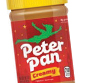 Picture of Peter Pan Peanut Butter
