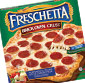 Picture of Freschetta Hand Tossed Style Pizza