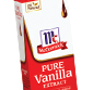 Picture of McCormick Pure Vanilla Extract
