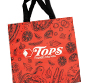 Picture of Tops Reusable Bag