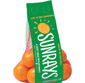 Picture of SUNRAYS Mandarins