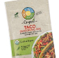 Picture of Full Circle Organic Taco or Chili Seasoning