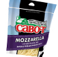 Picture of Cabot Shredded Cheese