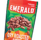 Picture of Emerald Snack Nuts