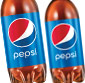 Picture of Pepsi, Coca-Cola or 7-Up 2 Liter