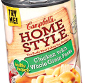Picture of Campbell's Chunky or Home Style Soups