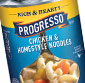 Picture of Progresso Rich & Hearty or Traditional Soup