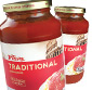 Picture of Tops Pasta Sauce