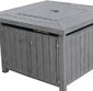 Picture of Steel Propane Fire Pit