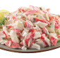 Picture of Tops Fresh Seafood Salad