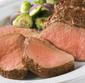 Picture of Tops Fresh Beef Tenderloin