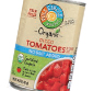 Picture of Full Circle Organic Diced Tomatoes