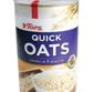 Picture of Tops Quick Oats