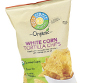 Picture of Full Circle Organic Tortilla Chips or Salsa