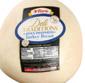 Picture of Deli Traditions Oven Prepared Turkey Breast