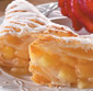 Picture of Fruit Turnovers or Jumbo Signature Cinnamon Bun 4 Packs