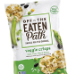 Picture of Off the Eaten Path Veggie Crisps
