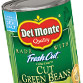 Picture of Del Monte Canned Vegetables