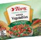 Picture of Tops Frozen Vegetables