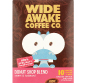 Picture of Wide Awake Coffee Pods