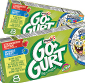 Picture of Go-Gurt 8 Pack