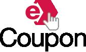 eCoupon
